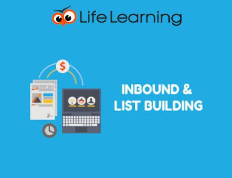 Inbound Marketing e List BuildingInbound Marketing e List Building