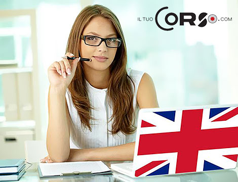 Corso Inglese online London Institute_N