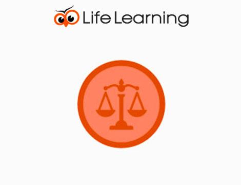 Corso Le normative del Diritto Penale