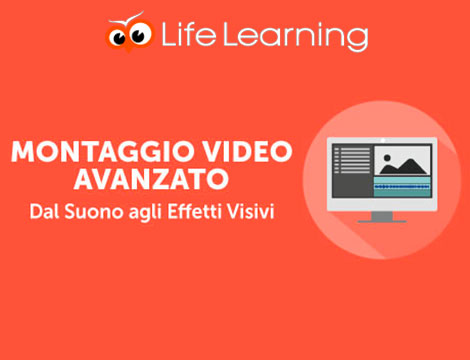 Montaggio Video Avanzato