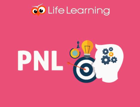 Programmazione Neuro Linguistica
