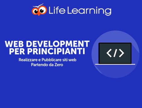 Web Development per Principianti
