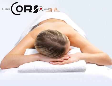 Corso base di massaggio classico_N