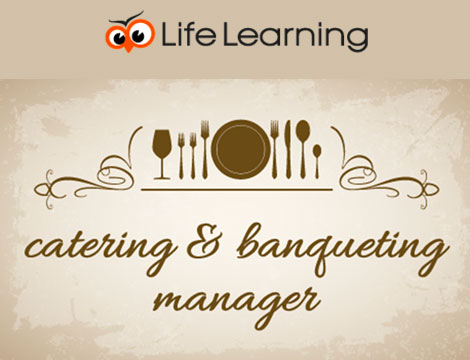 Catering e Banqueting Manager
