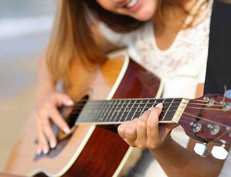 Corso completo di chitarra_N