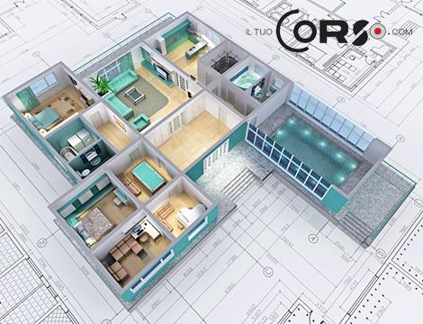 Corso di CAD 2d e 3d