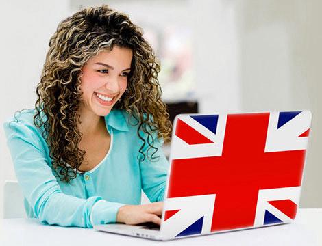 Corso di Inglese Oxford Language Institute