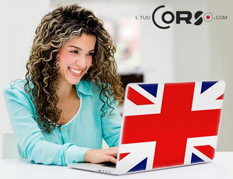 Corso di Inglese Oxford Language