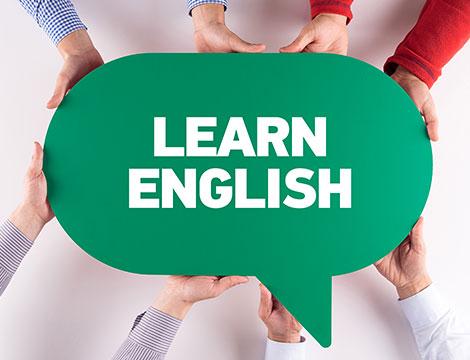 Corso di inglese British School_N