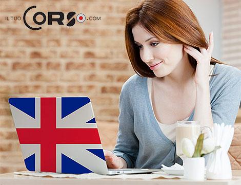 Corso di inglese IELTS_N