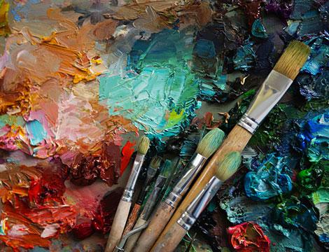 corso di pittura_N