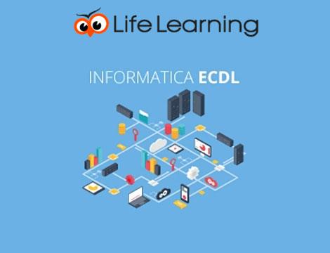 Preparazione all'Esame Informatica ECDL