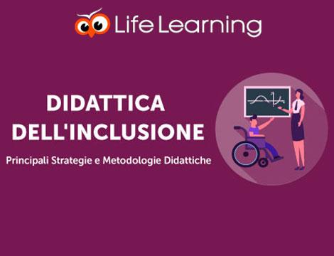 Principali Strategie e Metodologie Didattiche