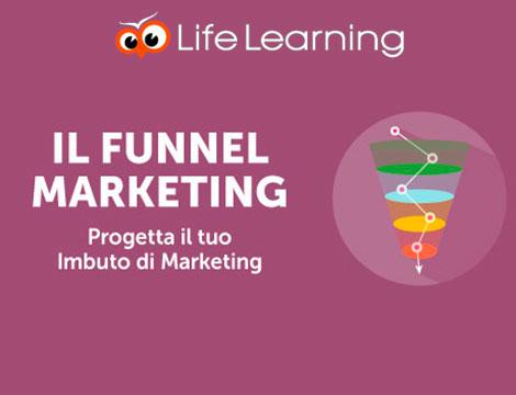 Il Funnel Marketing