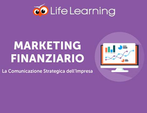 Marketing Finanziario