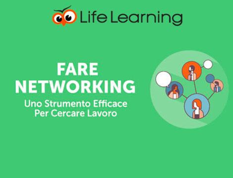 Fare Networking