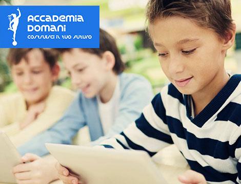 Corso online Brain Trainer_N