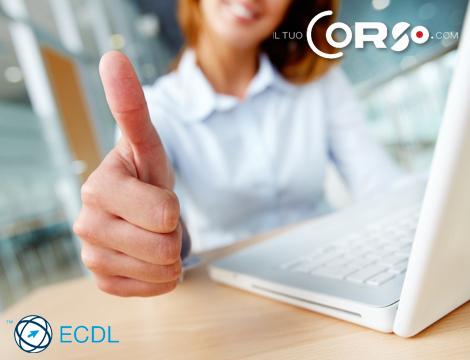 Corso online Patente ECDL