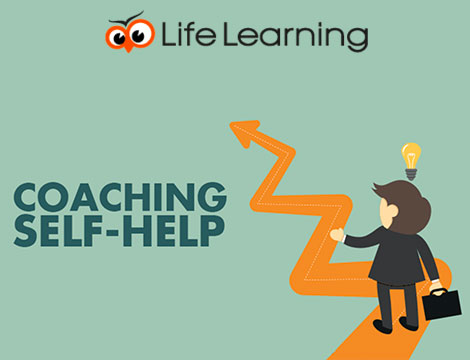 Coaching Self Help