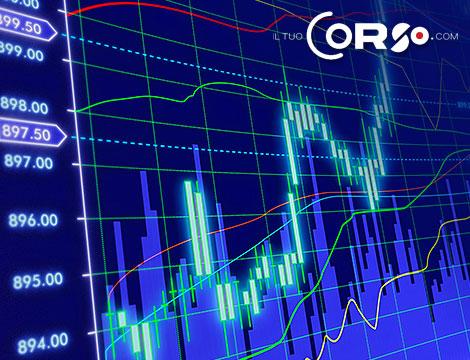 Corso di Trading Strategico