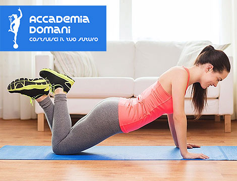 Home Fitness_N