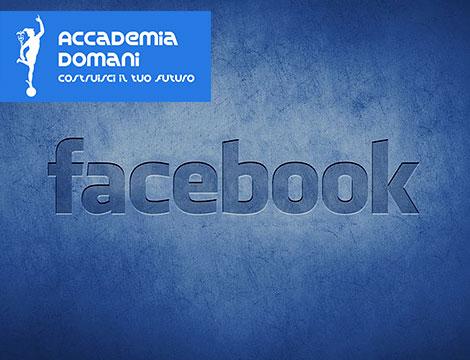 Programmatore Facebook_N