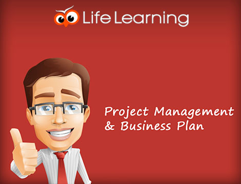 Project Management e Business Plan