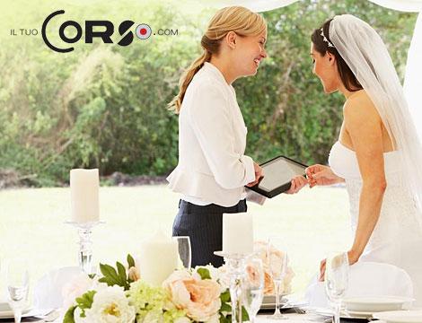 CORSO online PER WEDDING PLANNER_N