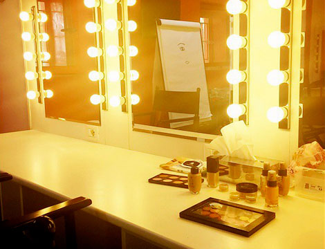 Corso self make up S Giovanni_N