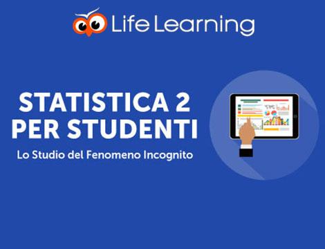 Statistica 2 per Studenti