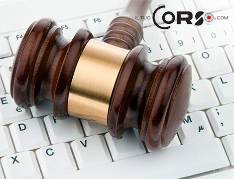 Corso sulla Normativa Privacy