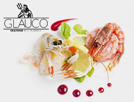 Degustazione con vini Glauco_N