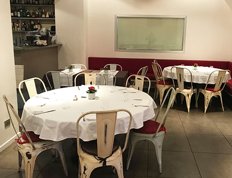 Degustazione gourmet x2 in Duomo_N