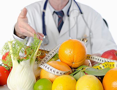 Dieta ciclica piu dieta di mantenimento