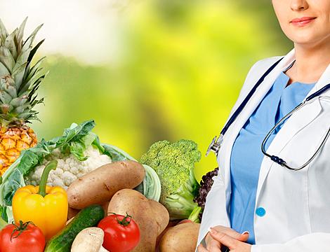 DIETA CICLICA PROTEICA piu dieta di mantenimento