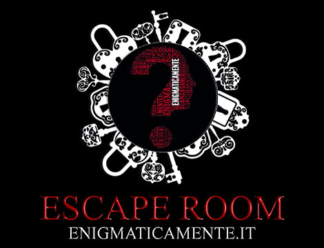 Escape Room Il Grande Attacco