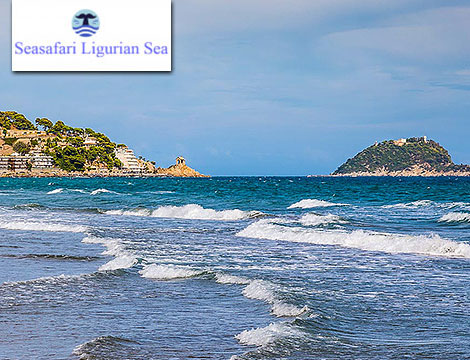 Tour Isola Gallinara_N