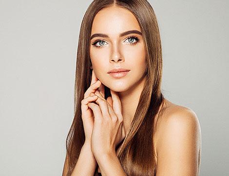 Extensions capelli a scelta_N