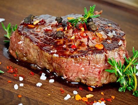 Menu carne x2 Farini 31