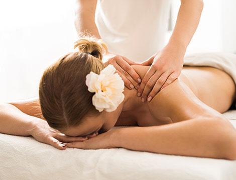 Fino 10 massaggi anticellulite Maciachini