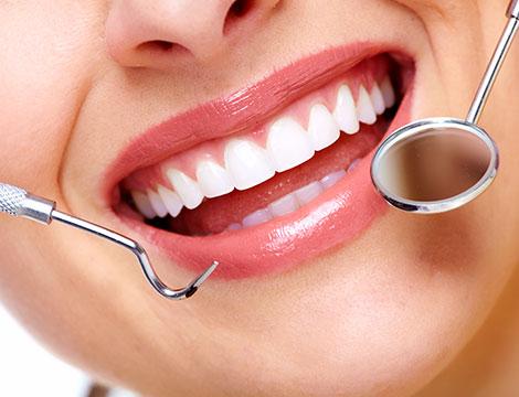 Fino a 3 impianti dentali_N