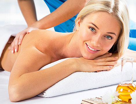Pacchetto massaggi_N