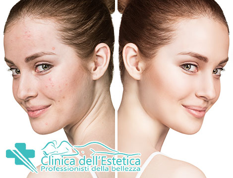 Clinica dell'Estetica_N