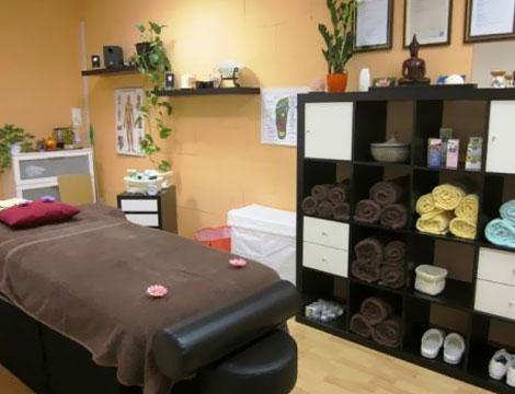 Fino a 4 massaggi_N