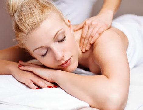 massaggi decontratturanti_N