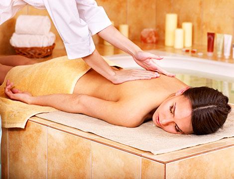 3 o 5 Massaggi da Encanto_N