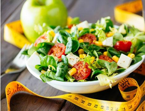 fino a 6 mesi di dieta proteica
