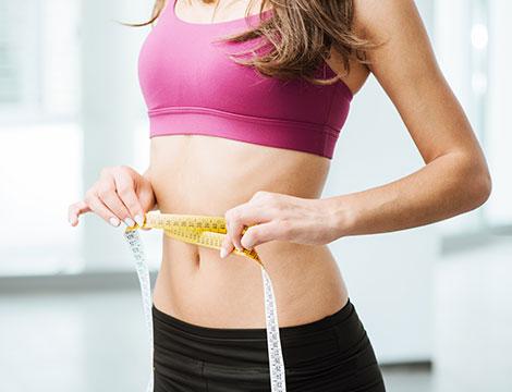 fino a 6 mesi dieta sblocca metabolismo