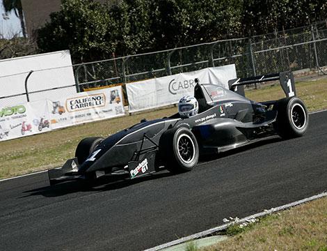 Giro in Ferrari_N