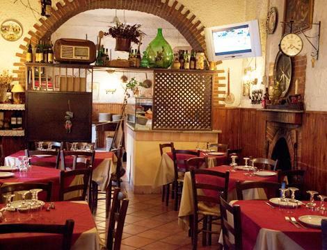 Gran menu casereccio_N